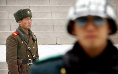 В Южной Корее разработаны военные приложения для смартфонов