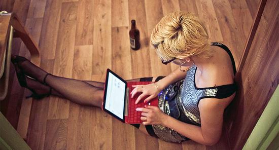 velcom на 50% снизит абонплату новым пользователям интернет-тарифов