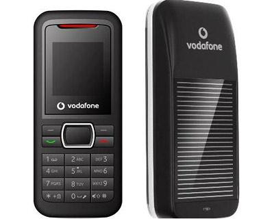 Vodafone VF 247