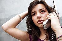 В Азербайджане создается общая база IMEI-кодов мобильных телефонов