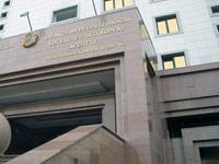 KCell выразил несогласие с итогами расследования антимонопольщиков Казахстана