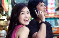 Компания Ericsson выбрана China Mobile для обслуживания 35 млн своих абонентов