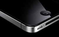LMT (Латвия) распродал всю партию официальных iPhone 4 за 18 минут