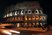 Чрезмерные продажи iPhone угрожают сотовым сетям Италии
