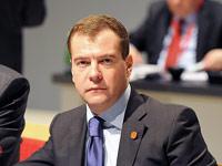 Операторы «большой тройки» дошли с проблемами LTE до президента России