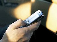 Представитель «МегаФон» раскрыл доходы мобильных мошенников