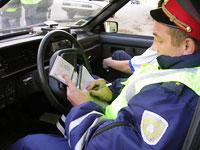 Россияне смогут рассчитываться за нарушения ПДД с мобильного телефона