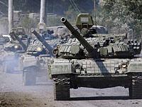 Тройка крупнейших операторов России просит защитить частоты LTE от Минобороны