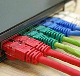Verizon (США) в течение полугода закроет безлимитные тарифы на Интернет