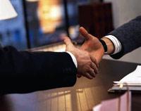 Nokia Siemens Networks выиграла контракт на строительство национальной сети LTE в США