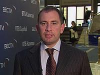 Президент ОАО МТС желает исчезновения DVD-рынка