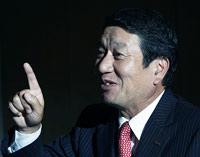 Японский оператор «NTT Docomo» выйдет на рынок электронных книг
