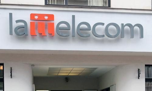 Lattelecom может стать «мобильным», начав с LTE