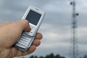 АФК «Система» будет приторговывать частотами для LTE