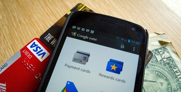 Игроки мобильных платежей США объединились