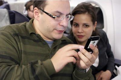 «Большая тройка» вернула обманутым абонентам более 100 млн рублей