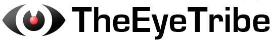 Управление глазами - в массы
