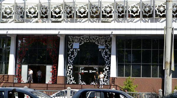 Узбекский МТС объявил о прекращении деятельности