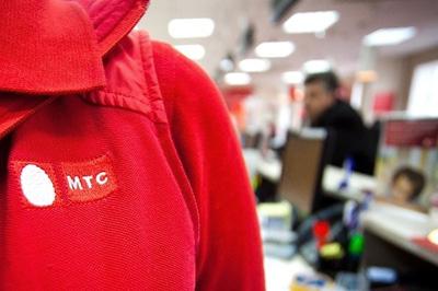 МТС может возобновновить работу в Узбекистане с 1 января