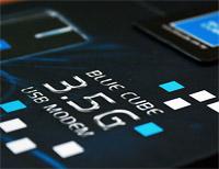 life:) и МТС начали продажи модемов с поддержкой технологии HSPA+