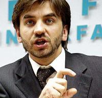Михаил Абызов может купить компании, обладающие частотным ресурсом для LTE