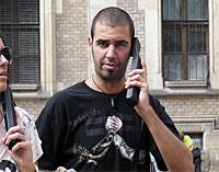 Аргентинские абоненты получат право на пожизненное владение номером