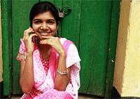 Операторы Бангладеша оштрафованы за использование гимна в коммерческих целях