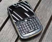Еврокомиссия и Индонезия нанесли очередной удар по BlackBerry