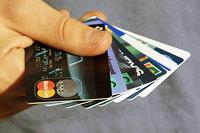МТС и «МегаФон» присоединилсь к дележу рынка мобильных платежей