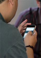 МВД Германии рекомендовало немецким чиновникам отказаться от BlackBerry и iPhone