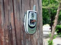 2G-звонки можно прослушать с помощью ноутбука и дешевого оборудования