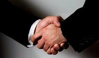 VimpelCom Ltd желает приобрести оператора Wind (Италия) и большую часть OTH