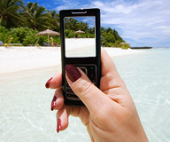 Плюсы и минусы использования родной SIM-карты в другой стране