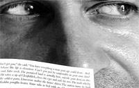 Роскомнадзор проверяет должностных лиц, выдавших радиочастоты Скартелу