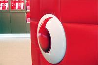 Vodafone планирует расстаться с китайскими активами