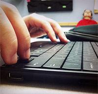 МТС и Белтелеком договорились о взаимном использовании их сетей Wi-Fi