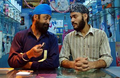 В Индии ужесточены правила продажи и использования SIM-карт