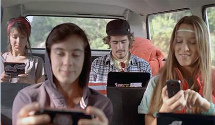 life:) предложил 3G-модем с функцией Wi-Fi