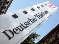 Deutsche Telekom попала в дело немецкой прокуратуры