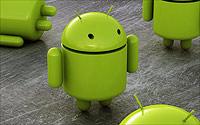 МТС (Россия) с ноября начнет продажи брендированного android-смартфона