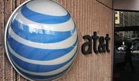 Американский AT&T начал продажи телефона с поддержкой сотовой и спутниковой связи