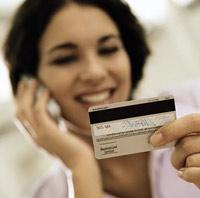 МТС (Россия) максимально упростил мобильные платежи в новой услуге