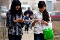 Сотовая связь в Казахстане вскоре подешевеет на треть