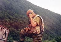 МТС (Россия) приступил к покорению Чечни