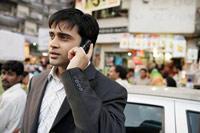 velcom будет продавать телефоны по специальным ценам до последнего аппарата