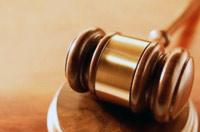 Отобранные российские LTE-частоты будут оспорены в суде