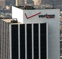 Verizon ориентирует сеть LTE на любителей американского футбола
