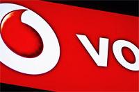 Более 2 млрд долларов хотят взыскать с Vodafone индийские налоговики