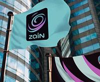 Более 10 млрд долларов готов заплатить Etilasat (ОАЭ) за часть акций кувейтского Zain