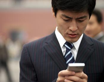 Пользователи BlackBerry ожидают от RIM компенсаций